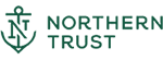 Northern Trust Careers
